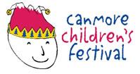 canmore children's festival