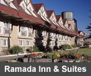 ramada inn & suites